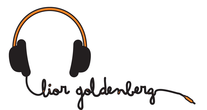 Lior Goldenberg